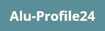 Alu-Profile24
